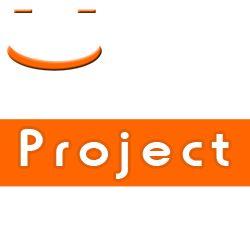 SUPPORT | HBA PROJECT